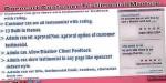 Customer opencart testimonial module