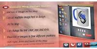 Design & custom printing opencart for module design