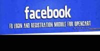 Fb elegant sign register & up