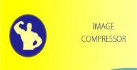 Image compressor vqmod speed site your up image
