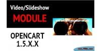 Image video premium slideshow