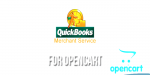 Intuit quickbooks payment opencart for gateway