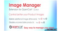 Manager image
