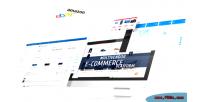 Marketplace multimerch