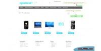 Masonry opencart all vqmod products