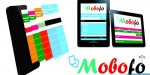 Mobile tablet solution plugin module 6 theme mobile