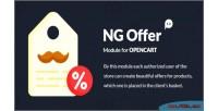 Offer ng