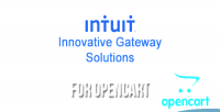 Payment innovative opencart for gateway