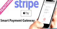 Payments stripe pro apple pay 5 1 2 x 3 x