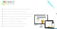 Product fancy extension opencart designer