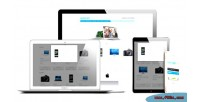 Quick products view v2.0.0.0 opencart for