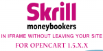 Skrill moneybookers 2 in 1 without site a leaving
