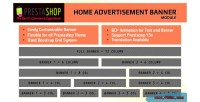 Advertisement home