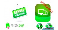 Advertising responsive manager