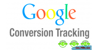 Adwords google conversion tracking
