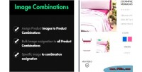Combinations image