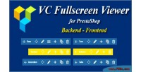 Composer visual fullscreen prestashop for viewer