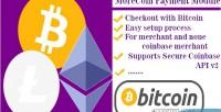 Ethereum bitcoin litecoin module prestashop payment