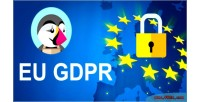 Eu gdpr cookie banner compliance law