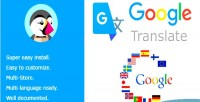 Google easy translate