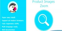 Images product zoom