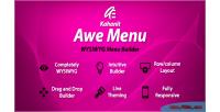 Menu prestashop top mega kahanit module menu menu