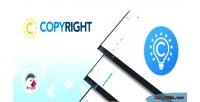 Office copyright