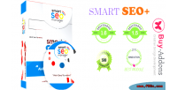 Prestashop baseo plus seo smart