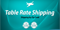 Rate shipping prestashop shipping by zip kahanit module code rate