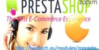 Realtime zopresta chat prestashop your for