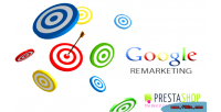 Remarketing google
