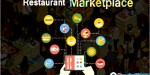 Restaurant prestashop marketplace