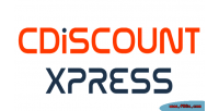 Search cdiscount import