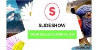 Slide leo show