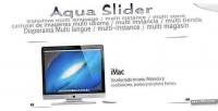 Aqua slider prestashop module ps 1.2 1.5 ps