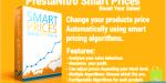 Smart prestashop prices system pricing dynamic