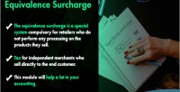 Surcharge equivalence