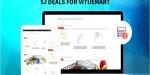 For deals virtuemart module advanced deal joomla