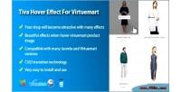Hover tiva virtuemart for effect