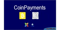 Joomla coinpayments virtuemart plugin