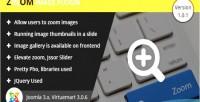 Product virtuemart plugin images zoom