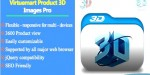 Product virtuemart pro images 3d