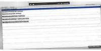 Swort webaudio real studio plugin web