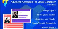 Accordions advanced composer visual for