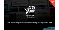 Ads pro wordpress free on add trial