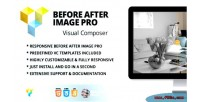 After before image addon pro composer visual for