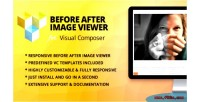After image viewer addon composer visual for after