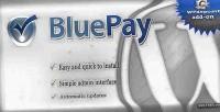 Bluepay wpd