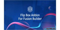 Box flip builder fusion for