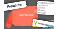 Buttons morphy addon composer visual